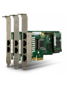 sangoma-t1-e1-sd-wan-data-card-