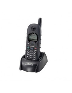 engenius-digital-long-range-cordless-handset-only-2km-range-863mhz-865mhz-ruggedized