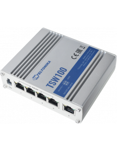teltonika-5-port-industrial-gigabit-poe-switch-unmanaged-802-3af-at-30watts-per-port-