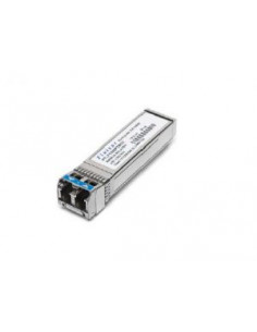 siae-2-5gbps-single-mode-sfp-module-duplex-lc-connector-up-to-6-144-gb-s-bi-directional