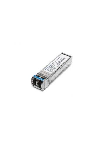 SIAE 2.5Gbps single mode SFP+ module,...