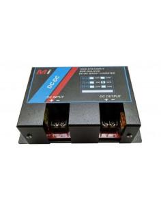 output-dc-dc-converter-input-24vdc-output-48vdc-3a-