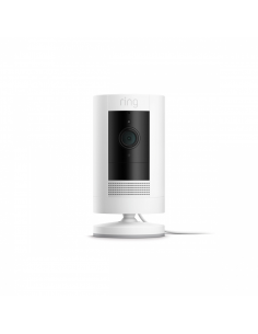 Ring Indoor Camera...