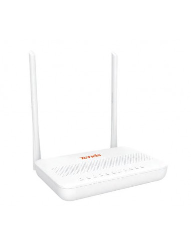 Tenda GPON Subscriber (ONU), WiFi, 1x...