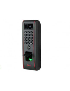 zkteco-f17-mifare-out-indoor-biometric-reader-ip65-access-control-t-a