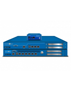 sangoma-sbc-enterprise-25-calls-border-control-gateway-250-calls-threat-prevention-transcoding