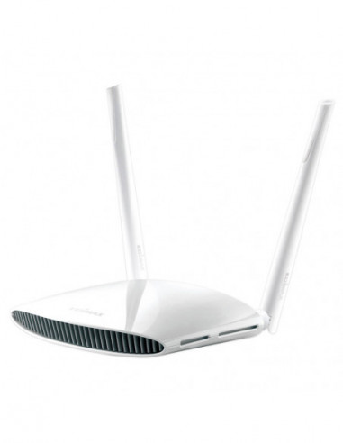 Edimax Dual-Band Wireless Router...