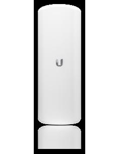 Ubiquiti airMAX - LiteBeam...