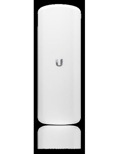 Ubiquiti airMAX - LiteBeam 5AC AP,...