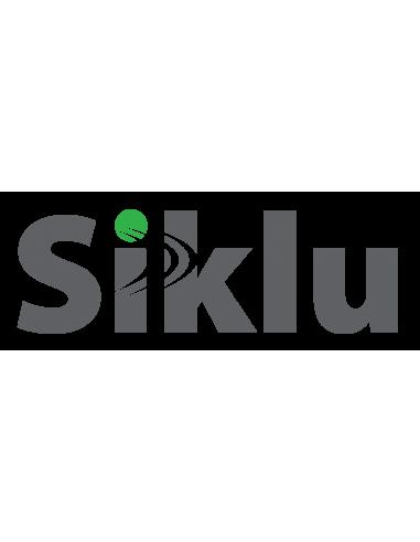 SIKLU EtherHaul-2500FX ODU with...
