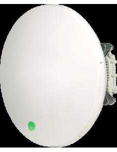 siklu-etherhaul-2-ft-antenna-fcc-etsi-and-mounting-kit-e-band