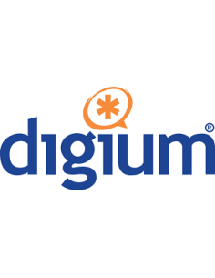 digium-4-port-pri-card-pci-e