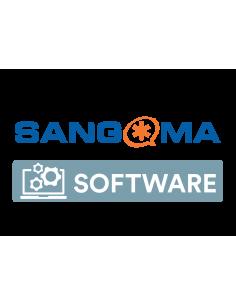 sangoma-gold-support-pbxact-60