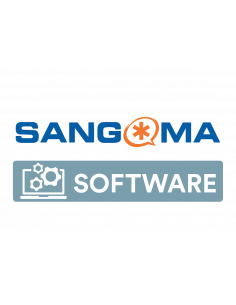 sangoma-xactview-v3-20-user-packs