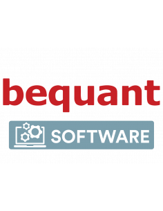 bequant-1-year-support-upgrade-1gbps-from-1gbps-2gbps-