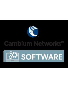 Cambium PTP670 HCMP Upgrade...