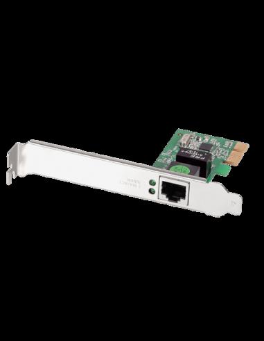 Edimax PCI-E Gb LAN Card