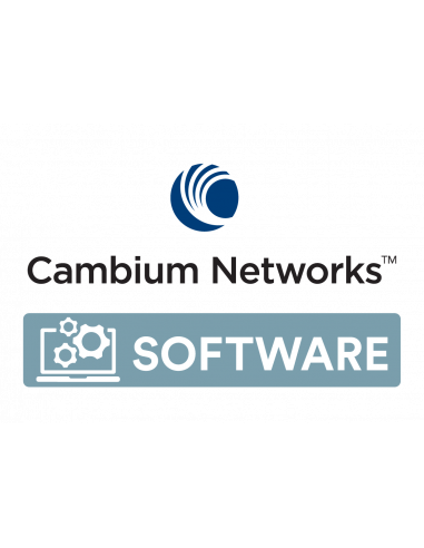 Cambium ePMP Elevate License. For 10 SMs