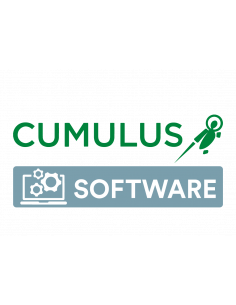 cumulus-linux-perpetual-license-1g-3-year