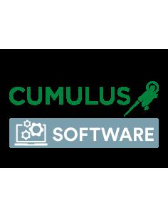 cumulus-linux-perpetual-license