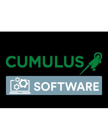 Cumulus Linux Perpetual License