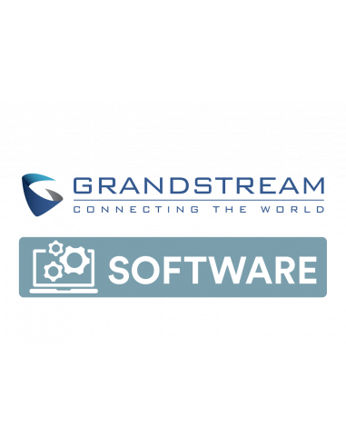 Grandstream IPVideoTalk Storage Add-on