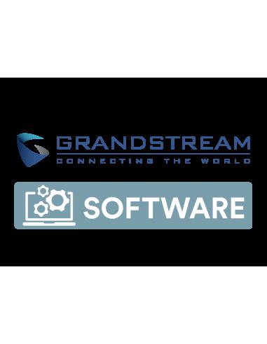 Grandstream IPVideoTalk Participant...