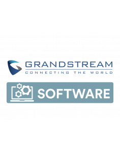 grandstream-ipvideotalk-business-license-1-year