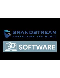 grandstream-ipvideotalk-enterprise-server-license