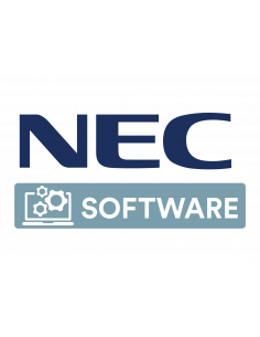 NEC iPasolink XPIC License...