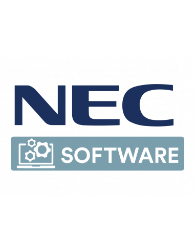 NEC iPasolink AMR License - Enables...