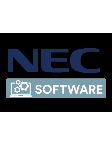 NEC iPasolink 2048QAM License -...