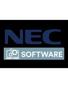 nec-ipasolink-1024qam-license-enables-1024qam-modulation