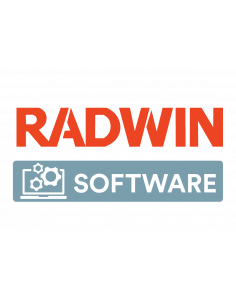 radwin-winmanage-nms-bronze-package-supporting-250-managed-devices