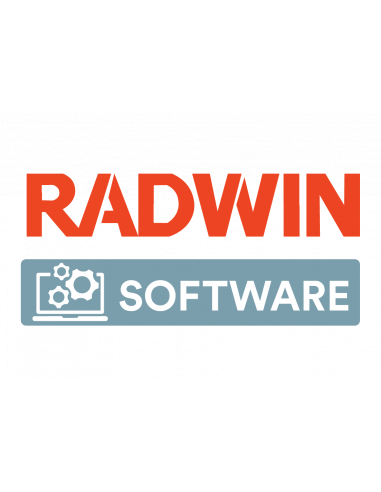 RADWIN WINManage NMS Bronze package,...