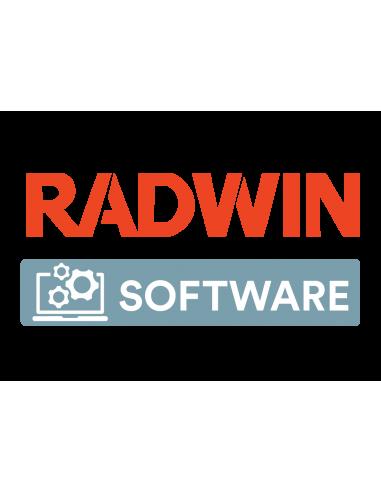 RADWIN WINManage NMS Basic package,...