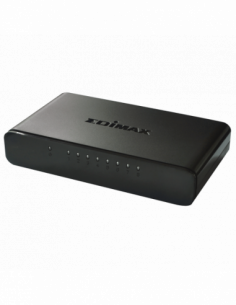Edimax 5 Port Switch