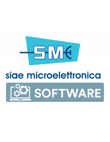 SIAE ALFOplus 300Mbps License