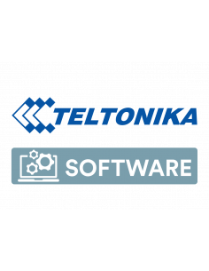 single-rms-license-key-valid-for-one-teltonika-networking-device-for-one-month