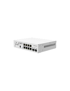 mikrotik-css610-8g-2s-in-cloud-smart-switch
