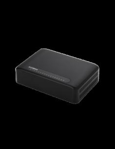 edimax-16-port-desktop-switch