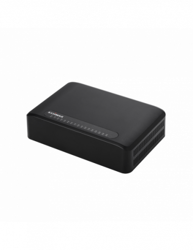 Edimax 16 Port Desktop Switch