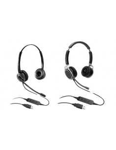 grandstream-premium-hd-usb-binaural-headset-with-integrated-call-light-noise-cancelling-technology