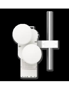 cambium-epmp3000-5ghz-60-degree-dual-horn-mu-mimo-antenna