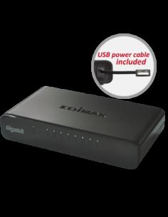 edimax-8-port-gb-desktop-switch
