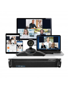 grandstream-ipvideotalk-enterprise-server-base-system