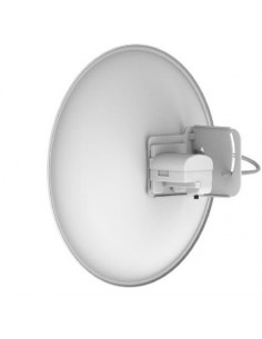 cambium-epmp-force-300-25dbi-ac-wave-2-5ghz-4-pack