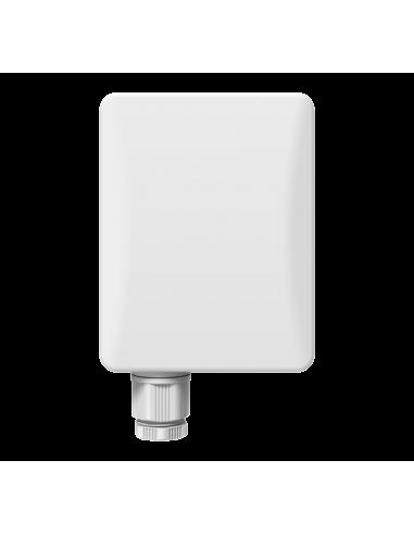 LigoWave DLB 5Ghz AC CPE with 15dBi...