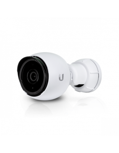 Ubiquiti - UniFi G4 BULLET Camera