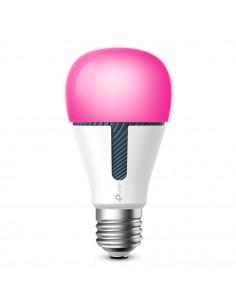 tp-link-kl130-multicolour-smart-wi-fi-a19-led-bulb